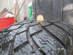 Кольоса взбори на 14 зимня резина - фото 5