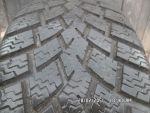 Кольоса взбори на 14 зимня резина - фото 3
