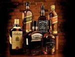 елітний Алкоголь кращої якості! - фото 3