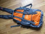 Рюкзак міський жіночий чоловічий унісекс універсальний - фото 3