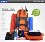 Рюкзак міський жіночий чоловічий унісекс універсальний - фото 1