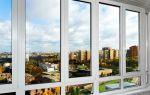 Металопластикові вікна і балкони. Найнижчі ціни! - фото 3