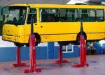Запчасти для автобусов Богдан, Эталон, Тата. - фото 2