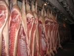 Продажа мяса. - фото 0