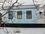 Продается дом в г. Вознесенске Николаевской обл. - фото 1
