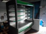 продам холодильне обладняння - фото 0