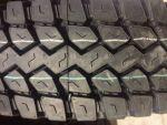 Новые всесезонные шины тяга - TRIANGLE TR689 (215/75R17.5 13 - фото 0