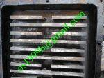 услуги ремонта электромагнитных плит различных модификаци - фото 2