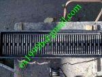 услуги ремонта электромагнитных плит различных модификаци - фото 1