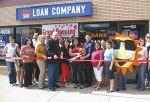 Financial Loan - фото 1