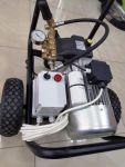 Промисловий апарат високого тиску 220v (Італія) - фото 2