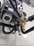 Промисловий апарат високого тиску 220v (Італія) - фото 1