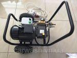 Апарат високого тиску Ravel, Havk, PA, Interpups, AR - фото 3