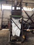 Завод з виробництва пелет. - фото 0