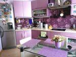 Вам нужна однокомнатная квартира с отличным ремонтом? - фото 2