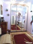 Вам нужна однокомнатная квартира с отличным ремонтом? - фото 1