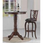 Стул Моррис - деревянный, для кухни и столовой, гостиниц - фото 1