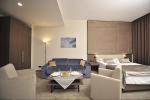 Новый отель в Аркадии с электрозаправками - Bossfor - фото 5