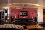 Продажа 3-х комнатная VIP квартира в Новопечерские Липки - фото 3