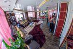 Продажа 3-х комнатная VIP квартира в Новопечерские Липки - фото 2
