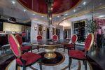 Продажа 3-х комнатная VIP квартира в Новопечерские Липки - фото 1