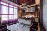 Продажа 3-х комнатная VIP квартира в Новопечерские Липки - фото 0