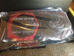 MSI Radeon rx 580 игровой x 4gb gddr5 Видеокарта в оптовых п - фото 1