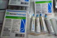 Средство от тараканов Dupont Advion Gel Америка. 100% Оригинал. Дюпонт - фото 0