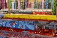 Покриття Дитяче на підлогу. Килими з дитячим малюнком. - фото 5