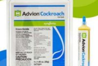 Средство от тараканов Dupont Advion Gel Америка. 100 % Оригинал. - фото 0