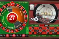 Игры и платформы для лотерейных пунктов и ставкоматов - фото 1