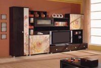 Широкий ассортимент качественной мебели. - фото 0