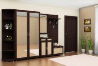 Широкий ассортимент качественной мебели. - фото 1
