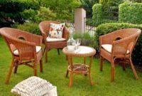 Широкий ассортимент качественной мебели. - фото 4