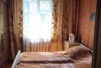 Дача Гореничи с мебелью, возможна прописка - фото 1