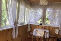 Дача Гореничи с мебелью, возможна прописка - фото 3