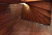 Дача Гореничи с мебелью, возможна прописка - фото 4