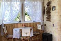 Дача Гореничи с мебелью, возможна прописка - фото 6