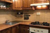 Продам полуособняк с ремонтом в г. Ужгород, Закарпатская область - фото 0