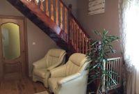 Продам полуособняк с ремонтом в г. Ужгород, Закарпатская область - фото 1