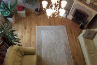 Продам полуособняк с ремонтом в г. Ужгород, Закарпатская область - фото 2