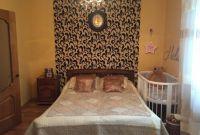 Продам полуособняк с ремонтом в г. Ужгород, Закарпатская область - фото 4