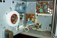 Выкупим оборудование КИПиА, Николаев - фото 2