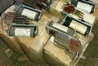 Выкупим оборудование КИПиА, Николаев - фото 3