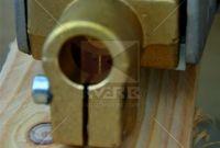 Оборудование сварочное - фото 2