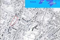 Срочно продам собственный земельный участок в г.Яворов Львовская область - фото 2