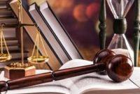 Юридическая помощь в Киеве, услуги адвоката. - фото 2