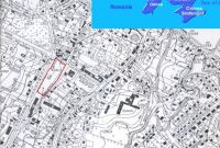 Срочно продам собственный земельный участок Львовская область г.Яворов - фото 1