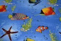 Магазин килимів. Килими в дитячу кімнату. - фото 0