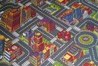 Магазин килимів. Килими в дитячу кімнату. - фото 3